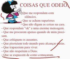 Falas