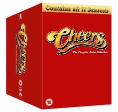 Cheers (1982–1993)  http://www.imdb.com/title/tt0083399/