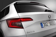 Škoda Karoq Bude, Videos, Cars, Vehicles, Design, Autos, Car, Car