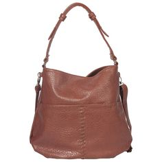 impressions shoulder bag | Billabong