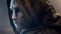 """Dr. Doom in the MCU - https://movietvtechgeeks.com/dr-doom-in-the-mcu/-We all know that the latest """"Fantastic Four"""" movie bombed at the box office. Yes, that's old news now. It had been doomed to fail ever since the casting and plot details went public."""