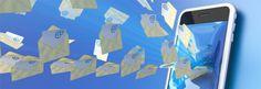 O Departamento de Proteção e Defesa do Consumidor (DPDC/MJ) multou as operadoras Vivo e TIM por veiculação de publicidade enganosa. A Coca-Cola também foi punida pelo mesmo motivo, de acordo com informações divulgadas peloMinistério da Justiçanesta terça-feira (09).O órgão considerou que a campanh
