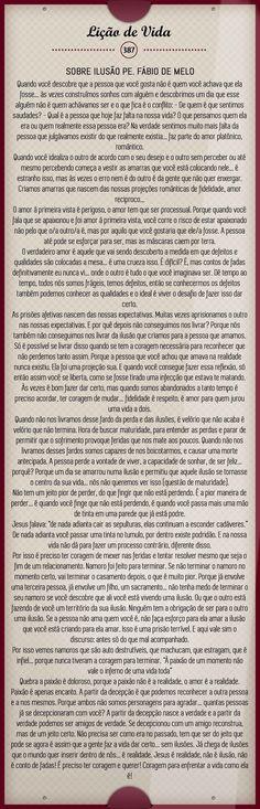 Sobre-ilusão-Pe.-Fábio-de-Melo