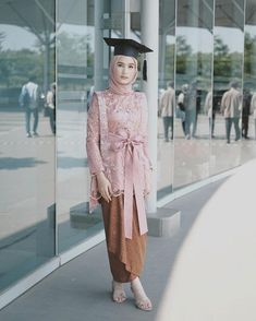 23 Ideas Party Outfit Ideas House For 2019 Model Kebaya Muslim, Model Kebaya Brokat Modern, Kebaya Modern Hijab, Dress Brokat Modern, Kebaya Hijab, Kebaya Dress, Batik Kebaya, Muslim Dress, Modern Abaya