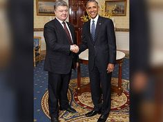 Обама http://to-name.ru/biography/barack-obama.htm