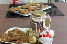 Muffins n more on Glafki's Dolce Vita magazine Muffins, Magazine, Muffin, Warehouse, Cupcake, Cupcake Cakes
