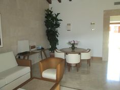 Pool Suite Lounge Area Lounge Areas, Corner Desk, Dining Table, Luxury, Furniture, Home Decor, Corner Table, Living Rooms, Dining Room Table