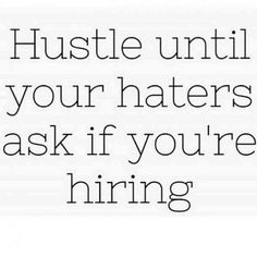 Boss Quotes inspirational quotes for lady bosses boss lady quotes Boss Quotes. Boss Quotes top 11 saints row the third boss quotes famous quotes girl boss female entrepreneur motivational quotes josh loe remember the. Now Quotes, Babe Quotes, Life Quotes Love, Sassy Quotes, Badass Quotes, Queen Quotes, Woman Quotes, Quotes To Live By, Qoutes