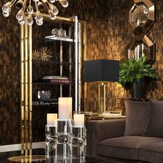 healthy food near me that delivers service today show Slots Decoration, Richmond Interiors, Steel Cabinet, Senior Home Care, Glass Shelves, Contemporary Interior, Side Chairs, Decorative Items, Light Colors