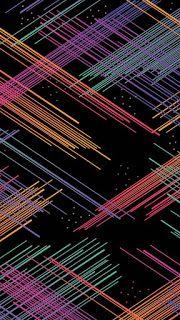 خلفيات ابل 2020 رمزيات ايفون 11 جديدة بجودة عالية Hd Iphone Wallpaper Hd Original Wallpaper Hd Iphone Backgrounds
