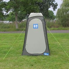 K&a Privy Toilet Tent Toilet Tent C&ing Toilet Douche C&ing & 28 Best Outdoors And Camping images | Package deal Air tent Teepees