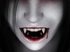 Vampire:You love blood! You are adventurous, bold and mystical. You love scaring people and always hide in the shadows.
