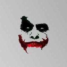 Red smile Travail infographie Fan Art . . . . . . . . . . #photooftheday #design #infographic #digital #digitalart #digitalpainting #fanart #joker #webdesign #vector #vectorart #adobe #illustrator #work #workinprogress #batman #picoftheday #red #smile #graphic #sketchbook #illustrationoftheday #wacom #artist #dc #comics #character #draw #webdesigner