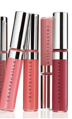 lip cosmetics. 💄