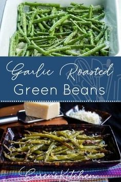 Vegetable Dishes, Vegetable Recipes, Vegetarian Recipes, Cooking Recipes, Healthy Recipes, Kitchen Recipes, Healthy Meals, Roast Dinner Side Dishes, Side Dishes Easy