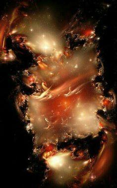 Galáxia a 24 milhões de anos luz da Terra.