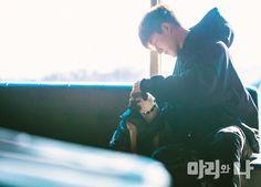 iKON B.I 보너스컷 공개! 12월 16일 수요일 밤 10시 50분 첫방송! 본방사수! . #JTBC #마리와나 #마리와_나 #아이콘 #iKON #비아이 #김한빈 #BI #보너스컷 #오방아본방사수해 by jtbcmari