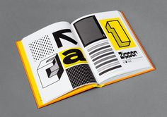 , the new book from artist and designer Anthony Burrill, is both a memoir and a guide for how to make it as a designer while also living your life. Anthony Burrill, Creative Review, Memoirs, New Books, Advice, Shit Happens, Reading, Editorial, How To Make