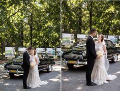 Aleksandra i Thomas reportaż ślubny, Fotografia: Joanna Nowak Lace Wedding, Wedding Dresses, Fashion, Fotografia, Bride Dresses, Moda, Bridal Gowns, Fashion Styles, Weeding Dresses