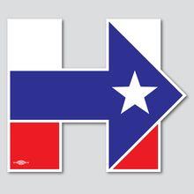 Hillary Clinton 2016 Collection - Texas Democrats Online Store - store.txdemocrats.org/hillary-clinton/