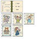 Libros - Maria Jesús - Picasa Webalbums