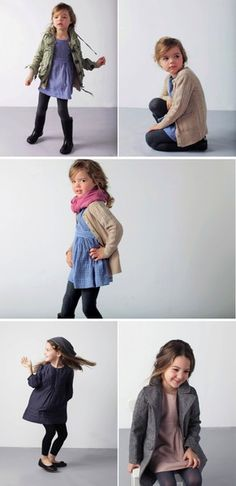 darling clothes for my little girl. http://media-cache6.pinterest.com/upload/171770173257210294_mtEstBrA_f.jpg abitofhappiness stylish ideas for my little lady