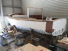 boats | Motorboats & Powerboats | Gumtree Australia Free Local Classifieds | Page 22