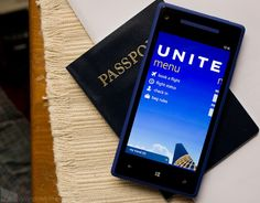 United Airlines releases its Windows Phone 8 app | WPCentral