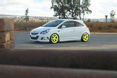 Corsa OPC Standard-Edited (after)