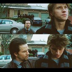 #FourBrothers (2005) - #BobbyMercer #JackMercer