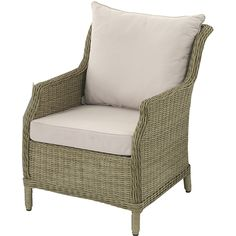 Bramblecrest Oakridge Sofa Chair