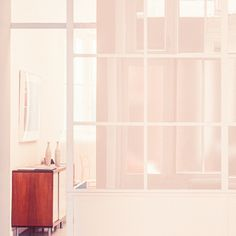 Atelier Franck Durand   Trendland: Design Blog & Trend Magazine