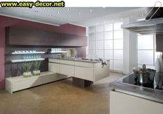 Modern-Contemporary-Kitchen-Collection-8
