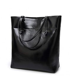 5b50f1f01bc1 Women s Hobo Handbags Shoulder Bag Messenger Tote Top Handle Satchel Bag PU  Leather Soft Hot - Green - CK187SZ88LX