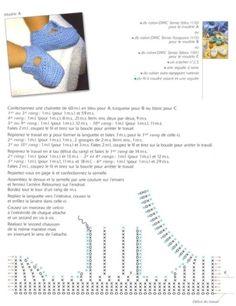 free crochet patterns : drawing: sewing : xstitch : hand made Crochet Art, Crochet Baby Booties, Crochet Slippers, Crochet For Kids, Free Crochet, Crochet Patterns, Knitted Booties, Diy Baby Gifts, Baby Socks