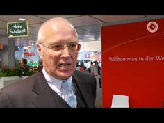 Wolf-Rüdiger Feldmann - Meine Schulzeit