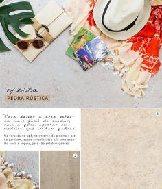 07-porcelanatos-que-imitam-materiais-biancogres-historias-de-casa