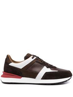 Details about  /NEW VALENTINO GARAVANI Authentic Shoelaces bicolor