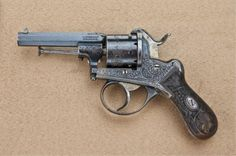 Image result for revolvers 1860sSave those thumbs & bucks w/ free shipping on this magloader I purchased mine http://www.amazon.com/shops/raeind  No more leaving the last round out because it is too hard to get in. And you will load them faster and easier, to maximize your shooting enjoyment.  loader does it all easily, painlessly, and perfectly reliably