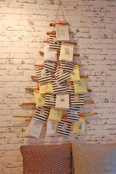 früh wie nie...jetzt mit Verlosung AdventsBrett #solebich #einrichtung #interior #weihnachten #christmas #weihnachtsdeko #christmasdecoration #deko #decoration #winter #candles #advent #adventskalender #adventcalendar #diy Foto: Roomilicious