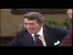 DRUNK AIRLINE PILOT-(DEAN MARTIN AND FOSTER BROOKS).  So Funny!