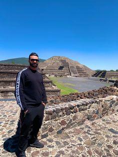 darioowen.com Mexico, Mountains, My Favorite Things, Nature, Travel, Naturaleza, Viajes, Destinations, Traveling
