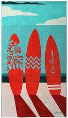Cote Basque azur Best Surfboards, Surfboard Fins, Surf Art, Street Art, Surfing, Scrap, Culture, Deco, Artist