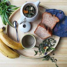 Bibol – Trend-on-line Commerce Équitable, Artisans, Kitchen Appliances, France, Sustainable Development, Bamboo, Envy, Travel, Products
