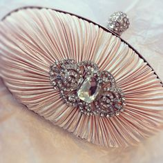27 Best Wedding Day Clutch Bags Images Clutch Bag