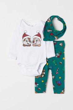 SET of 3 Disney Winnie the Pooh The Carz Baby Boy Cotton Socks 0-6 months old