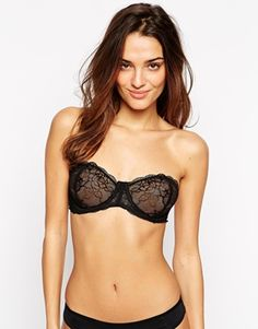 f62c8f8a4b1a4 Bra by Fashion Forms Can be worn up to 25 times when worn according to  instructions We recommend that you perform a skin test 24 hours before wear  Do not ...