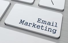 Three Powerful Email Marketing Tips and Examples From the Pros