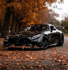 My Dream Car, Dream Cars, Audi Rs6 Avant, Mercedes Benz Wallpaper, Mercedes Amg Gt R, Best Luxury Cars, Car Photography, Car Wallpapers, Sport Cars