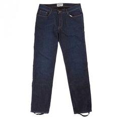 Jean Helstons CORDEN - RAW à vendre - Pantalon et combinaison - Motoblouz.com